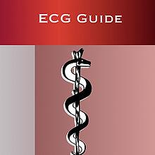 Understanding-Medecine-ECG-Guide-Dr-Sam-