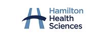 Arya Partners_Hamilton Health Sciences.p