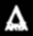 Arya EHR Logos 2019_Logo Mark White.png