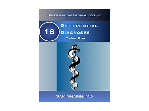 18-Differential-Diagnoses-You-Must-Know-