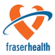 fraserhealth.png