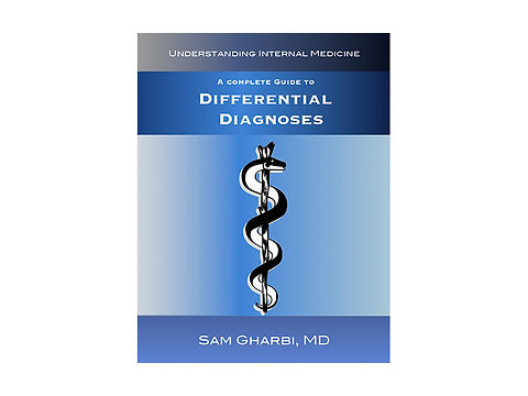 Complete-Guide-to-Differential-Diagnoses