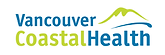Arya Partners_Vancouver Coastal.png