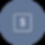arya-billing-icon.png