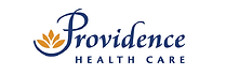 Arya Partners_Providence Health Care.png