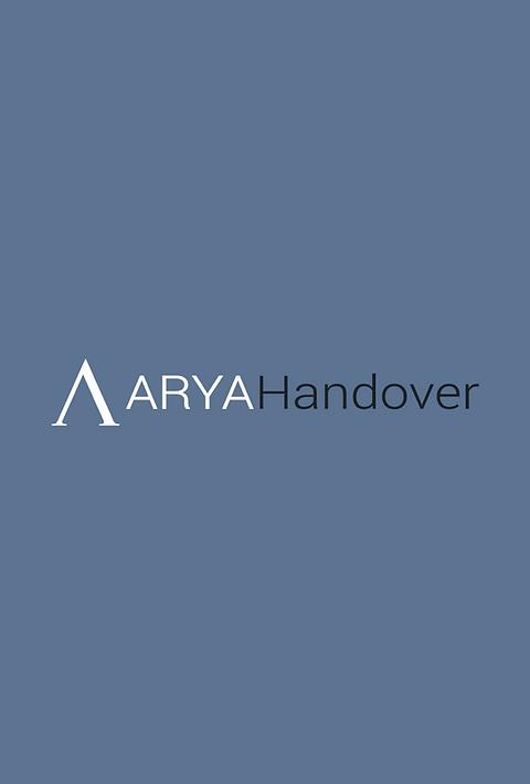 Arya Handover.png