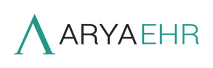 Arya EHR Logos 2019_EHR Regular.png