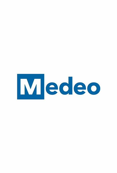 Medeo.png