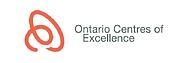 Arya Partners_Ontario Centres Excellence