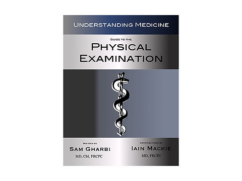Guide-to-the-Physical-Examination-Dr-Sam