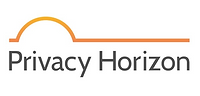 privacy_horizon_logo.png