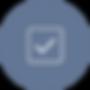 arya-tasks-icon.png