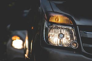 Night Traffic Lights_edited.jpg