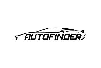 Autofinder Logo.jpg