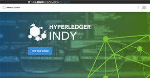 Hyperledger Indy