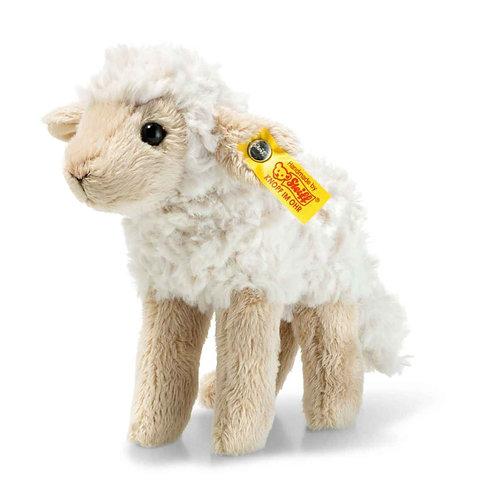 Flocky lamb