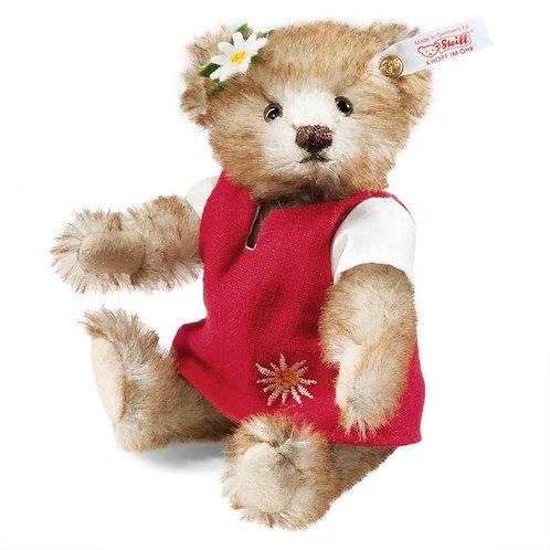 Steiff Heidi Teddy bear