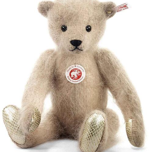 Bellamy Teddy bear