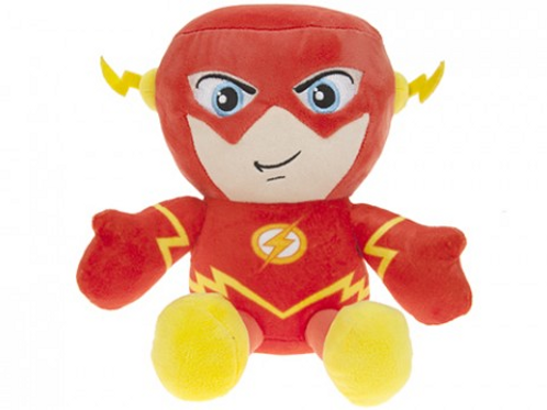 The Flash (DC Comics)