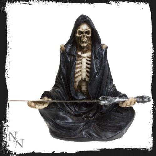 Eternal Servitude 15cm Reaper