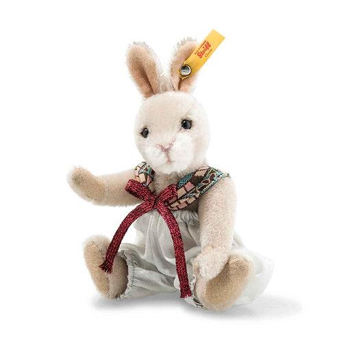 Steiff Vintage Memories Rick rabbit in gift box