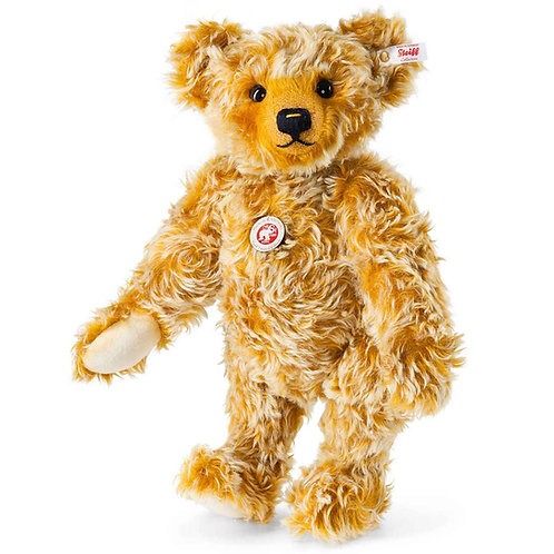 Steiff Goldi Teddy bear