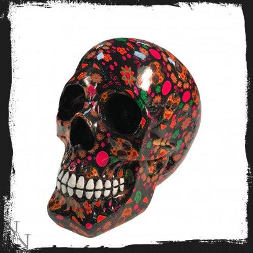 Vival 19cm skull
