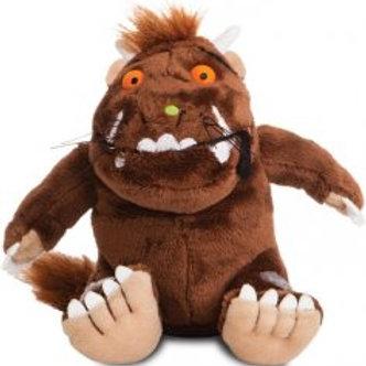 Gruffalo Sitting Soft Toy 9in