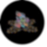 R.E.C-IT-circle-color-logo.png