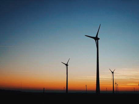 Vietnam should aim at a higher proportion of offshore wind power