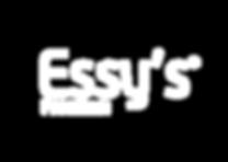Essys Logo_white-01.png