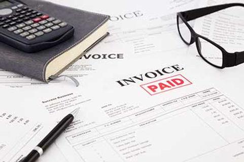 Invoice Factoring Image.jpg