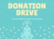 Donation Drive for RFM.png
