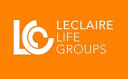 LeclaireLifeGroups.png