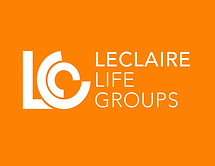LeclaireLifeGroups.png