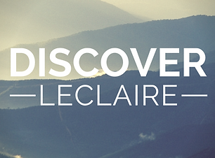 Discover LCC graphic (1).png