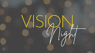 Vision Night- Bulletin updated.png