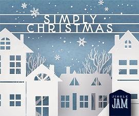 Jingle Jam (smallsquare).jpg