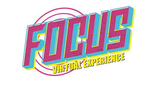 Focus Logo_Update_CMYK-01.jpg