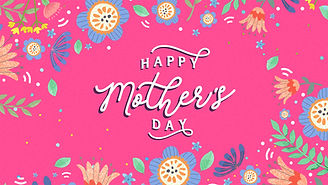 Happy-Mother's-Day-Pink_Title-Slide.jpg