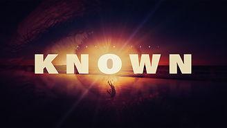 Known_Title-Slide.jpg