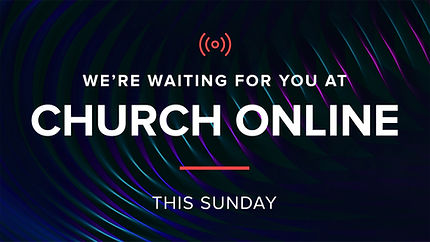 Church_Online_H.jpg