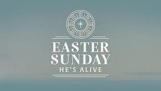Easter-Sunday-Hes-Alive_Title-Slide.jpg