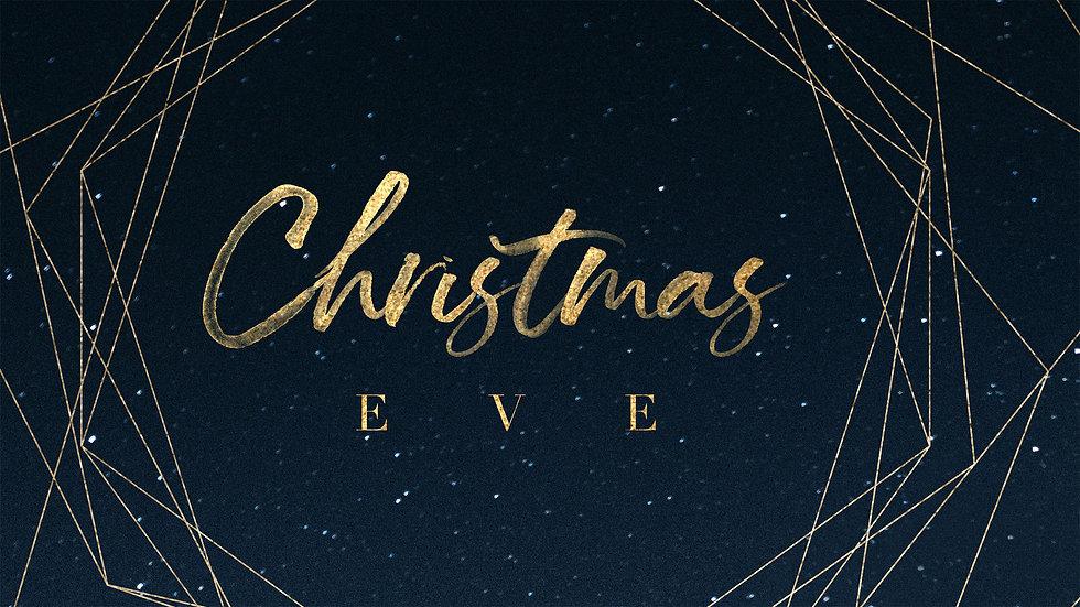 Christmas Eve presentation size.jpg