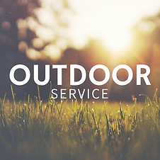 Outdoor-Service-fb-1.png