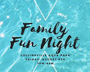 Family Fun Night 2021.png