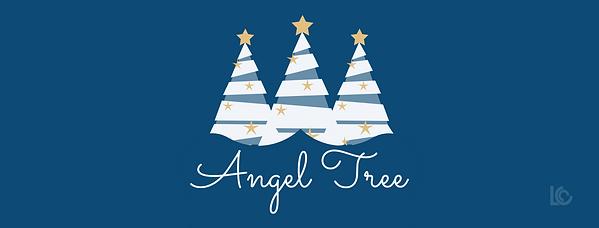 _Angel Tree 2020 - website banner.png