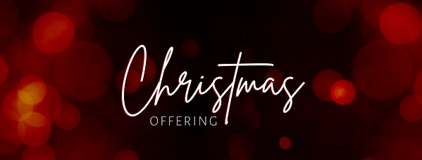 Christmas Offering (1).png