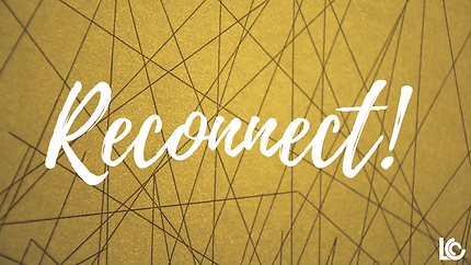 ReConnect1..png