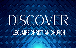 Discover - Bulletin Page.png